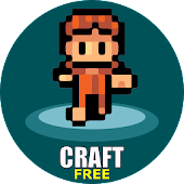 The Escapists: Crafting Guide