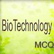 Biotechnology MCQ icon
