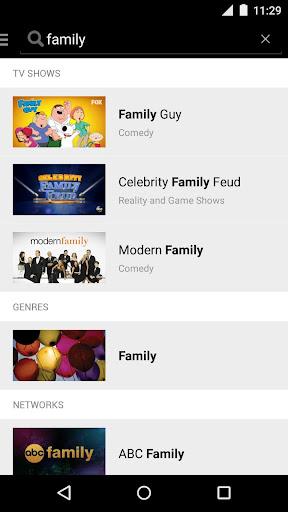 免費下載娛樂APP Hulu: Watch TV & Stream Movies app開箱文 APP開箱王