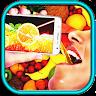 Drink Cocktail Simulator APK Icon
