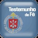 Jornal O Testemunho de Fé icon