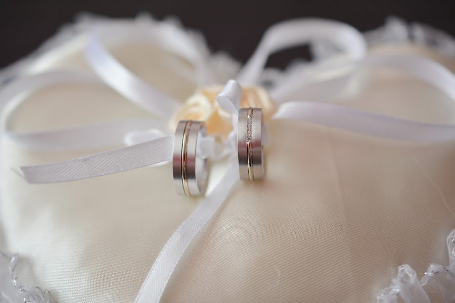 the weddiing rings by Sorin Lazar Photography - Artistic Objects Jewelry ( artistic object, jewelry, wedding rings, photography )