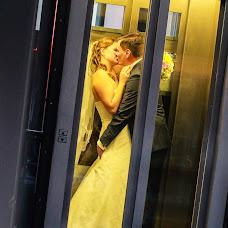 Wedding photographer Brian Lorenzo (brianlorenzo). Photo of 18.10.2016