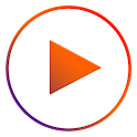 Video Player OPlayer HD icon