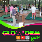 GloWormGolf