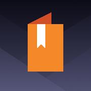App Bookshelf APK for Windows Phone