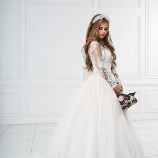 Wedding photographer Evgeniy Lovkov (Lovkov). Photo of 24.05.2018