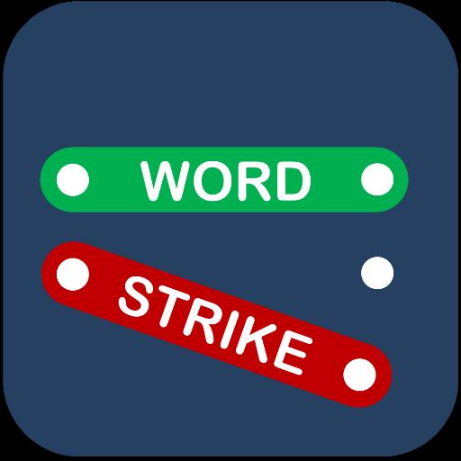 Word Strike