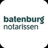 Batenburg Notarissen