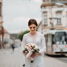 Wedding photographer Aldin S (avjencanje). Photo of 30.08.2019