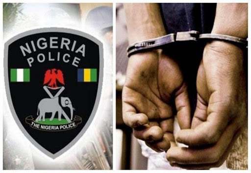 How Police arrested 3 suspected killers of security personnel in Akwa Ibom