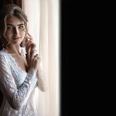 Wedding photographer Eduard Chaplygin (chaplyhin). Photo of 21.08.2018