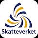 Skatteverket - ファイナンスアプリ