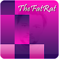Piano Tiles Thefatrat