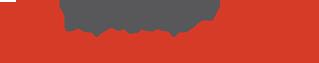 Rumah Bengkel logo
