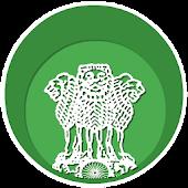 Indian Government Jobs 4 U