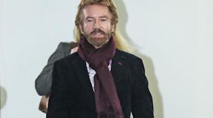 Noel Edmonds 'to appear as 11th I'm A Celebrity campmate'