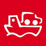 Крым Паром Android App