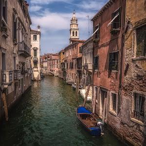 Venice - Rio de la Pleta (1 of 1)-2.jpg