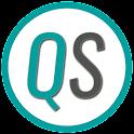 QuoteSayings icon