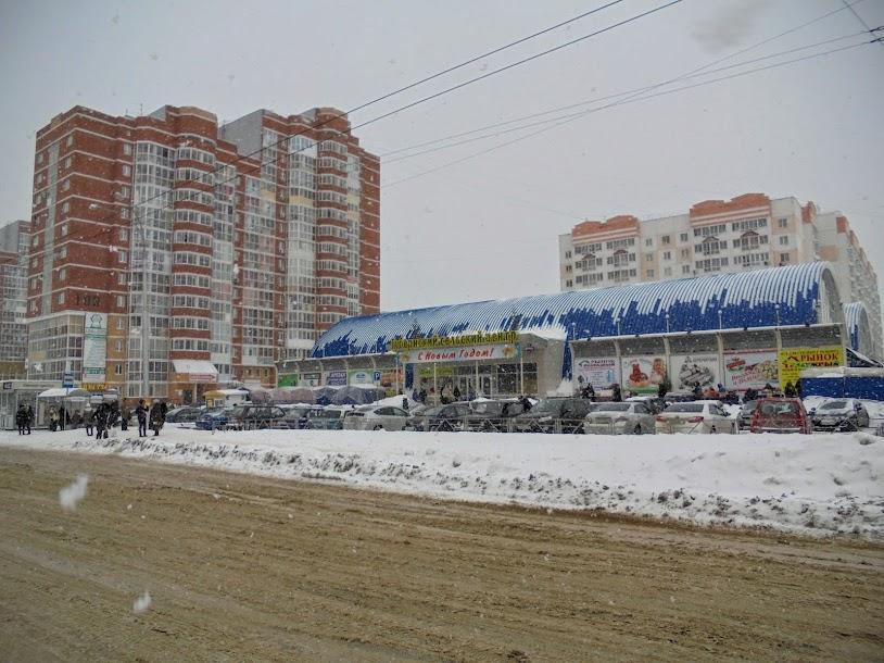 17 поликлиника саратов официальный сайт регистратура телефон