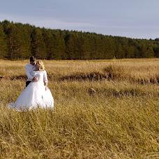 Wedding photographer Olga Sova (OlgaSova). Photo of 24.09.2017