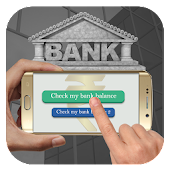 Bank Balance Checker India