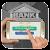 Bank Balance Checker India file APK for Gaming PC/PS3/PS4 Smart TV
