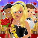 Hollywood U: Rising Stars icon