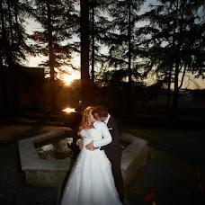 Wedding photographer Cosimo Lanni (lanni). Photo of 12.02.2016