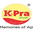 Salescube Kpra icon