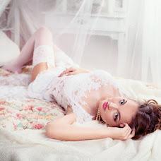 Wedding photographer Yana Frolova (YanaFrolov1). Photo of 18.03.2016