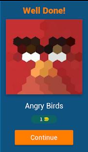 Guess The App screenshot 2