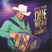 One Night At Cowboy's