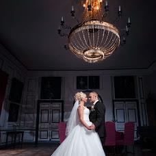 Wedding photographer Evgeniy Cerr (ZERR). Photo of 15.08.2015