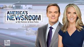 America's Newsroom With Bill Hemmer & Dana Perino thumbnail