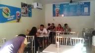 Madras Cafe photo 2