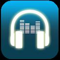 Any Audio Converter icon