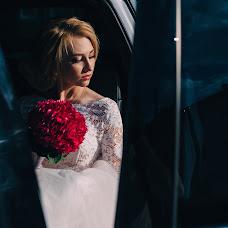 Wedding photographer Lena Piter (LenaPiter). Photo of 20.09.2018
