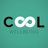 COOL Wellbeing