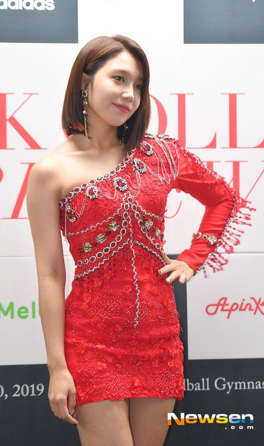eunji dress 56