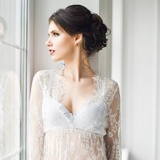 Wedding photographer Olga Barabanova (Olga87). Photo of 06.07.2017