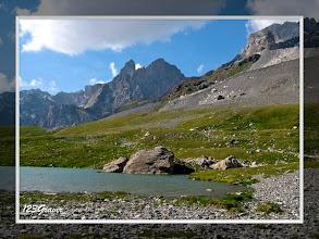 Photo: Du Lac Rond
