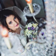 Свадебный фотограф Денис Осипов (SvetodenRu). Фотография от 14.05.2018