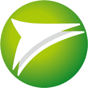 СДЭК: курьерская служба экспресс доставки грузов