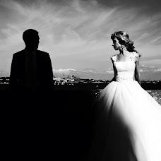 Wedding photographer Sergey Fonvizin (sfonvizin). Photo of 15.01.2018