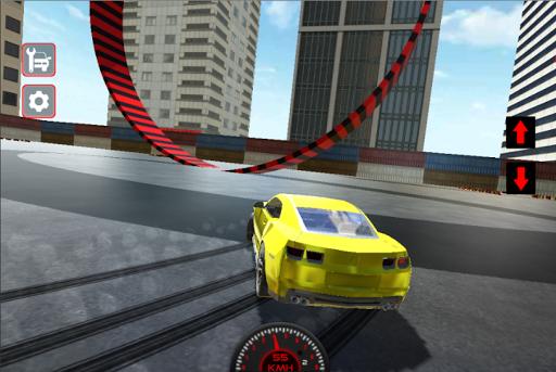 Drift Arabs 0.9.2 screenshots 15