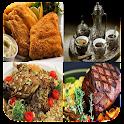 اكلات خليجية متنوعة وسهلة icon