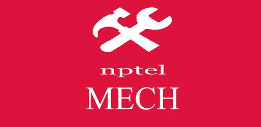 Nptel Applied Thermodynamics Pdf