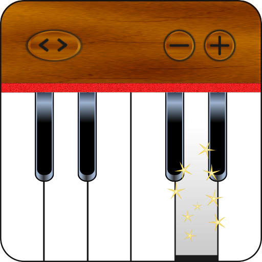Harmonium - Real Sounds - Apps on Google Play